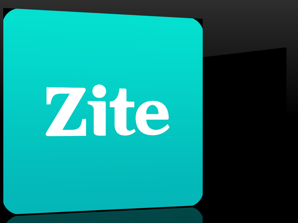 Flipboard to flip Zite shut on Dec. 7