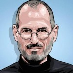 Apple's Steve Jobs Tops CNBC's List Of The Top 25 Innovators