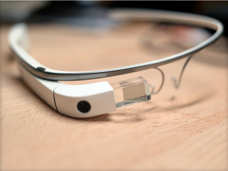 Google Glass Sells Out Following First Ever One-Day Sale