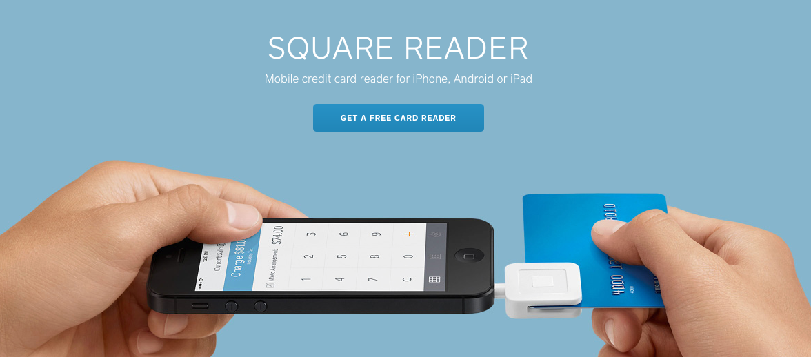 WSJ: Square Is Running Out Of Cash And Looking To Sell
