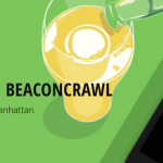 NYC's BeaconCrawl To Feature Apple's iBeacon Micro-Location Technology