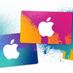 How To Spend A $25 iTunes Gift Card For April 11, 2014