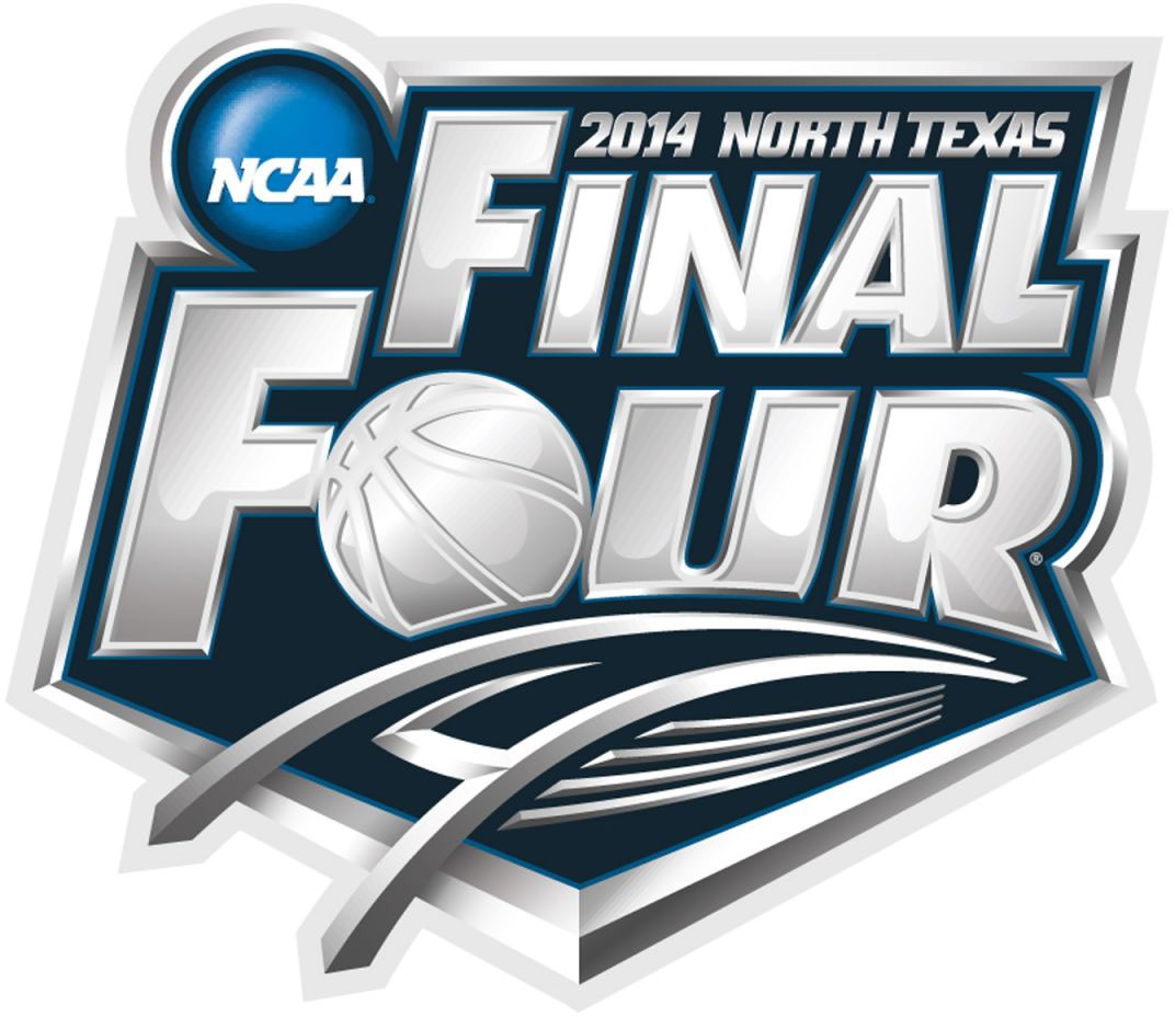 The Final Four: Whose Fans Are Clumsier With Their Mobile Devices?