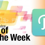 AppAdvice App Of The Week For April 21, 2014