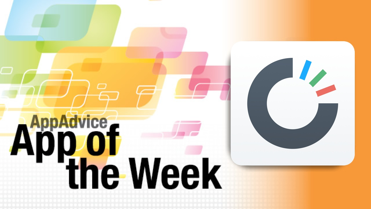 AppAdvice App Of The Week For April 14, 2014