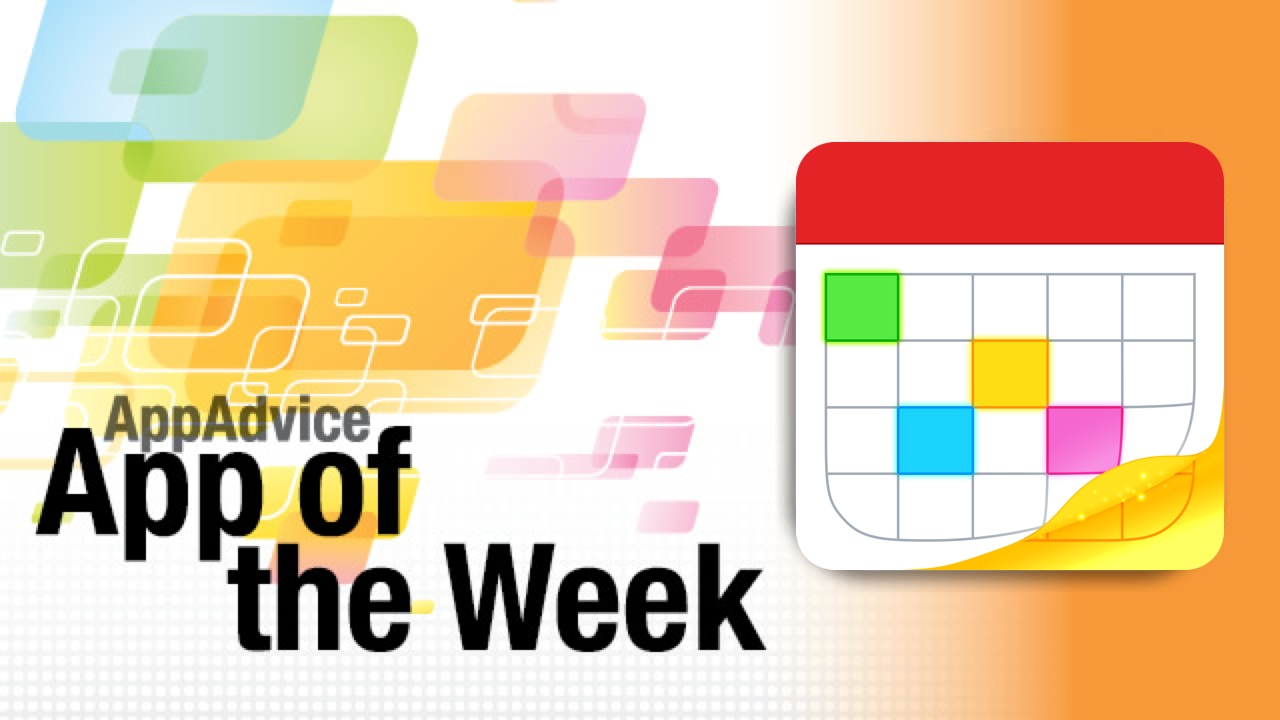 AppAdvice App Of The Week For April 7, 2014