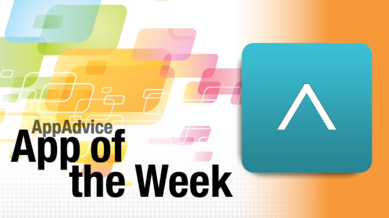AppAdvice App Of The Week For April 28, 2014
