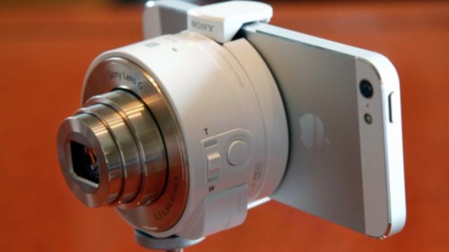 camera Articles - AppAdvice iPhone/iPad News