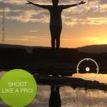 ProCamera 7 Gets Its Biggest Update Yet, Plus Win A Copy