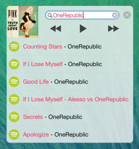 Popular Jailbreak Tweak MiniPlayer Makes Its Way To The Mac