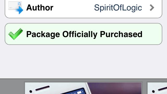 The Best Touch ID Jailbreak Tweak Just Got Its Biggest Update Yet