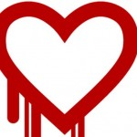 Has Heartbleed Hacked Your Email Account?