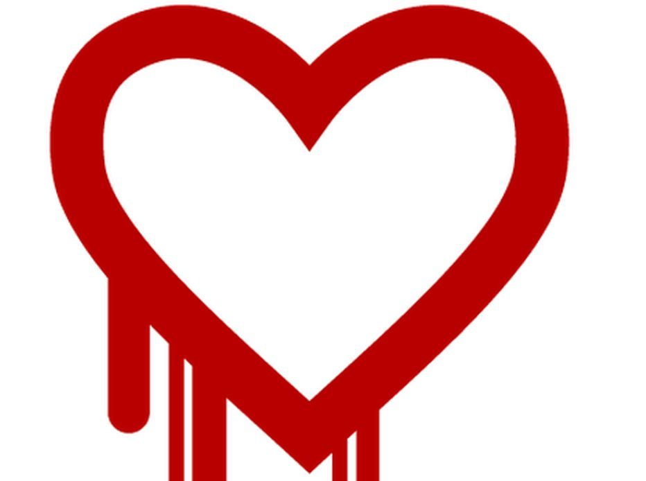 Apple Confirms That iOS, OS X And iCloud Aren't Affected By Heartbleed Security Flaw