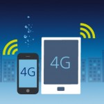 British Carrier O2's 4G Network Now Covers Over 30 Percent Of The Population