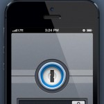 AgileBits Launches 'Heartbleed Sale,' Discounts 1Password For iOS And OS X