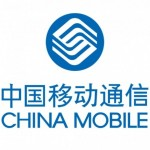 In China, Apple's iPhone 5s Is Old News As Excitement Builds For 'iPhone 6'