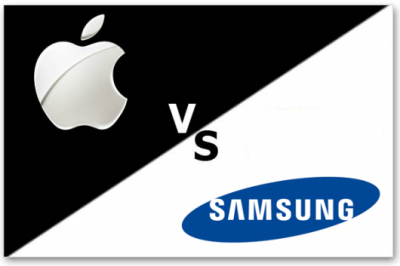 Apple Has Experts Explain Its $2.2 Billion Damages Claim Against Samsung