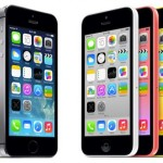 Apple's 8GB iPhone 5c Surfaces In A Handful Of European Countries