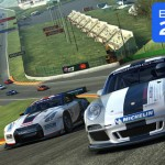 Real Racing 3 Updated To Add 'Open Wheelers,' Expanded Roster And Much More