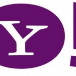 Marissa's Master Plan: Convince Apple To Make Yahoo The Default iOS Search Engine