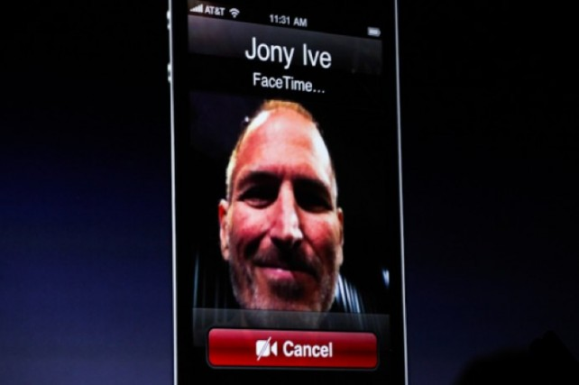 FaceTime Suffers Outage For Countless iOS 6 Users, Apple Recommends Updating