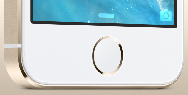 Apple Expected To Bring Touch ID To Its iPads Later This Year