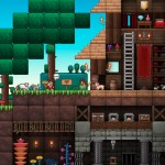 Junk Jack X Gets Its Anticipated Feature-Packed Easter Update