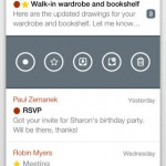 Dispatch, The Action-Based Email Client For iOS, Gets A Useful Update