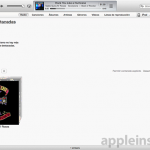Apple's iTunes Radio Makes An Appearance In Ecuador
