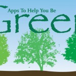 Get Eco-Friendly On Earth Day With These Green Apps
