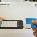 Square CEO Would To Sell The Mobile Payments Company To Apple Not Google
