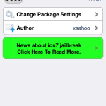 Cydia Tweak: MultiPass Brings Multiple Passcodes To Apple's iOS