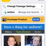 Cydia Tweak: Auki Supercharges The iOS Messages App