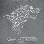 HBO Readies A 'Game Of Thrones' Marathon Ahead Of Sunday's Season Premiere