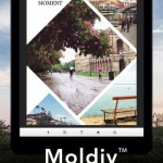 Moldiv 2.0 Brings New iOS 7 Design And New Features For Better Collage-Making