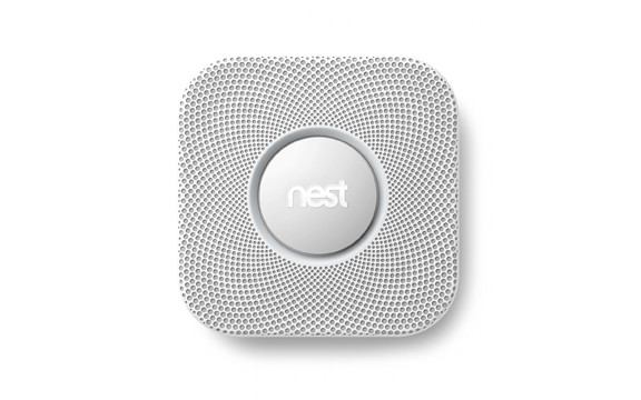 Nest Suspends Sales Of Nest Protect Alarm As It Fixes Potential Safety Issue