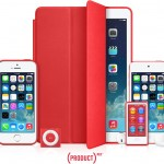 Apple's Contributions Through (PRODUCT)Red Have Reached $70 Million