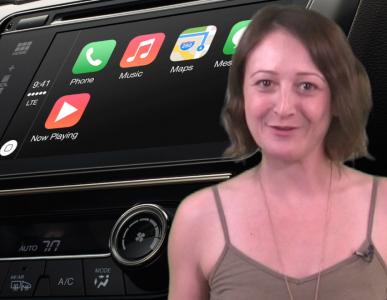 AppAdvice Daily: Apple CarPlay Is Coming To An Economy Car Near You