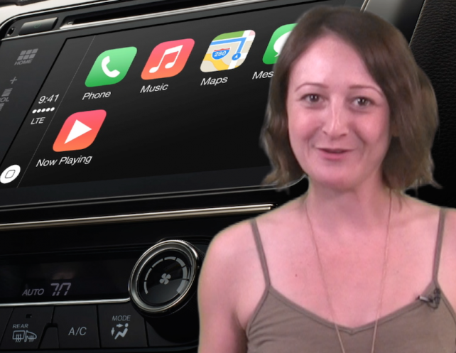 AppAdvice Daily: Apple CarPlay Is Coming To An Economy Car Near You