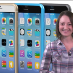 AppAdvice Daily: iPhone 6S, Cool Stuff In iOS 7.1.1 And A Must Have Download