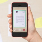 Scanbot Hopes To Become Your New Favorite Scanner App