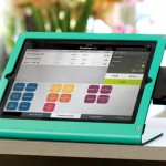 ShopKeep POS app updated with gift card integration and new check options