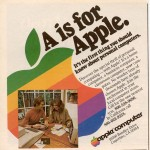 15 Important Milestones As Apple Inc. Turns 37