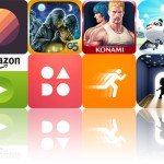 Today's Apps Gone Free: Globo, Twin Moons, Contra: Evolution And More