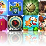 Today's Apps Gone Free: KingHunt, Simple Transfer, Anodia And More