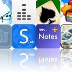Today's Apps Gone Free: TrailMix Pro, SmartPlayer, Full Deck Pro Solitaire And More