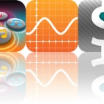 Today's Apps Gone Free: Camera Fx8, BoneBox, Rhythm Repeat And More