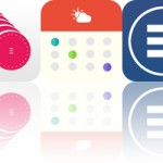 Today's Apps Gone Free: NoteLedge, Paranormal Agency, Fabrika And More