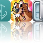 Today's Apps Gone Free: Slide X Pro, Phoster, ScoreCloud Express And More