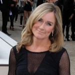 Angela Ahrendts' Start Date At Apple May Be Delayed Over Bonus